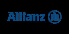 logo-allianz-1