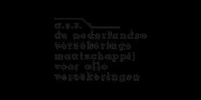 logo-asr-1