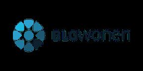 logo-blgwonen-1