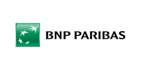 logo-bnp-paribas-1