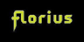 logo-florius-1