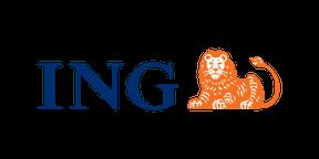 logo-ing-1