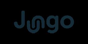 logo-jungo-1