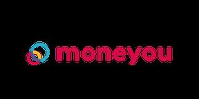 logo-moneyou-1
